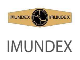 Imundex