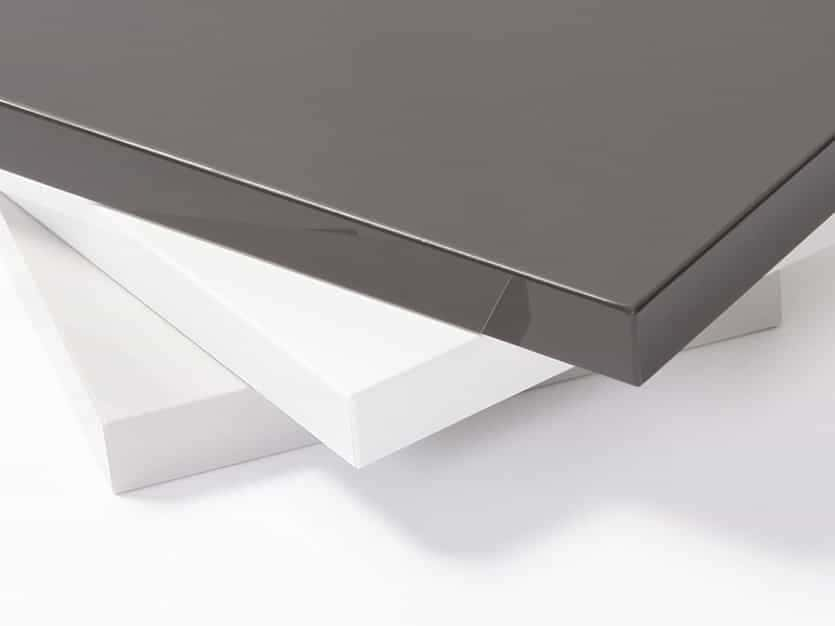 acrylic-chong- tray.jpg