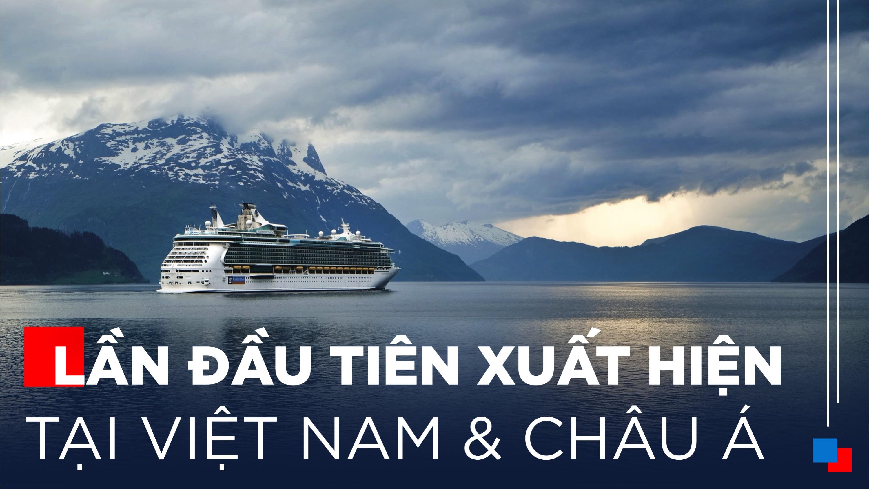 Gỗ An Cường   Dòng Sản Phẩm Cho Ngành Tàu Biển Lần Đầu Tiên Xuất Hiện Tại Việt Nam Và Châu Á